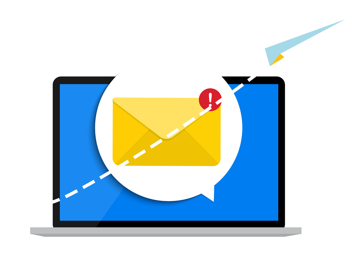 business class email,email support
