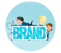advertizing and brands