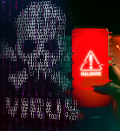 scans for malicious activity,removes security threats